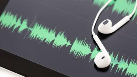 podcast-istock
