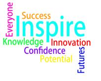 Inspire-Logopng