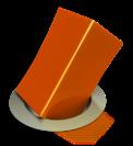 round_hole_square_peg_6617